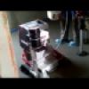 Wykonawca - INTER-Q - Wylewka robotem LOM110 - NOWOŚĆ - JEDYNY ROBOT W POLSCE
